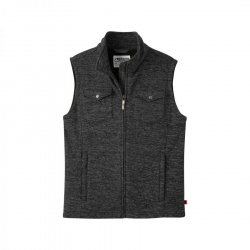 Old Faithful Vest M Image
