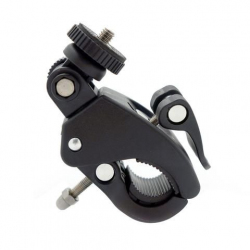Turtle Claw Bike Mount Image