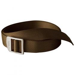 See Webbing Belt in Bison