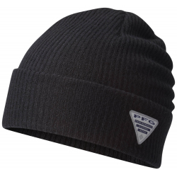 PFG Watch Cap Image