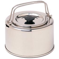 Alpine Teapot Image