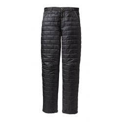 Nano Puff Pants Ms Image