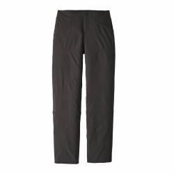 High Spy Pants Image