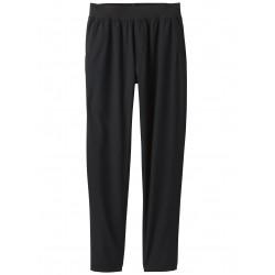 See Super Mojo Pants in black
