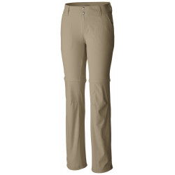 Saturday Trail II Convertible Pant W Image