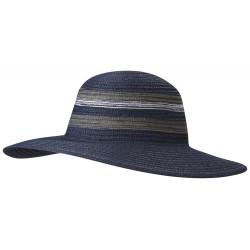 See Summer Standard Sun Hat in Nocturnal