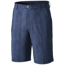 See Super Grander Marlin Short M in Collegiate Navy