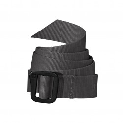 See Friction Belt in Forge Grey
