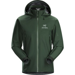 See Beta AR Jacket M in Conifer
