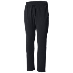 See Fast Trek II Pant in Black