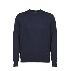 Maguire Knit Ms Image