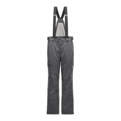 See Dare Snow Pant Reg Mn in Polar Polar