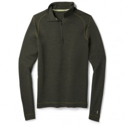 See NTS 250 Zip T M in Olive Heather