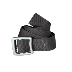 See Tech Web Belt in Forge Grey