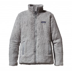 See W's Los Gatos Jkt in Drifter Grey