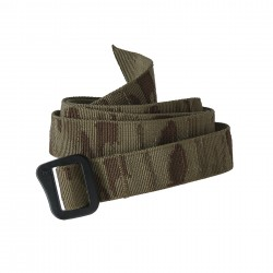 See Friction Belt in Bear Witness Camo: Sage Khaki
