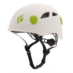 Half Dome Helmet Image