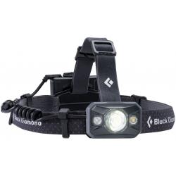 Icon Headlamp Image