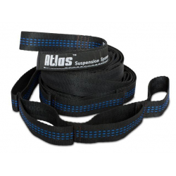 Atlas Strap Set Image