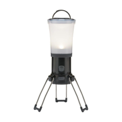 See Apollo Lantern in Graphite