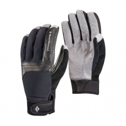 Arc Glove Mn Image