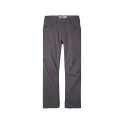 Camber 106 Pant Classic Fit Image