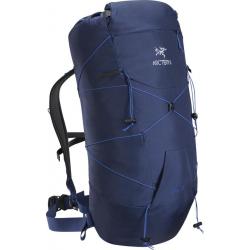 Cierzo 28 Backpack Image