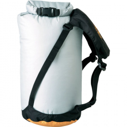 eVent Compression Dry Sack Image