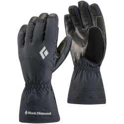 Glissade Glove Mns Image