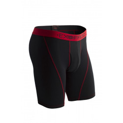 See GNG Sport Mesh 9