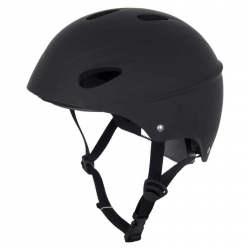 Havoc Livery Helmet Image