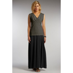 Luxe Essential Tank W Image
