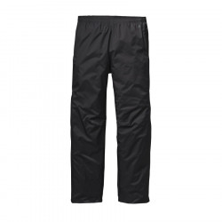 See Torrentshell Pant M in Black