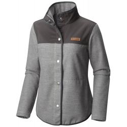 Alpine Jacket Ws Image