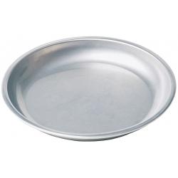 Alpine Plate Image