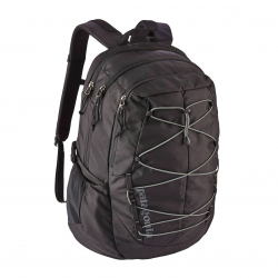 Chacabuco Pack 30L Image