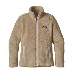 Los Gatos Jacket W Image