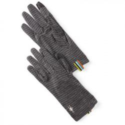Merino 250 Pattern Glove Image