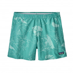 See Baggies Shorts W in VFSB Blue