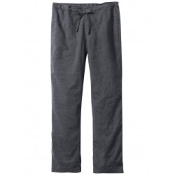 Sutra Pant Image