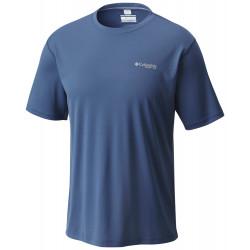 PFG Zero Rules SS Shirt Image