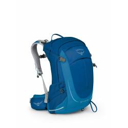 See Sirrus 24 Wms in Summit Blue