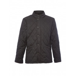 See Bantry Jacket M in Olive 09