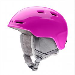 See Zoom JR in Pink