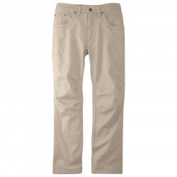 See Camber 105 Pant in Freestone