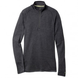 See NTS 250 Zip T M in Charcoal