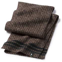 See Thunder Creek Scarf in Sumatra Heather