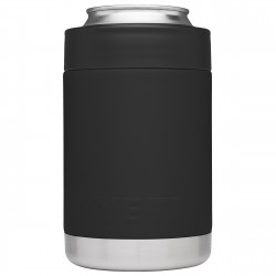 See Rambler Colster in Black