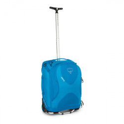 See Ozone 18in/36L in Sumit Blue