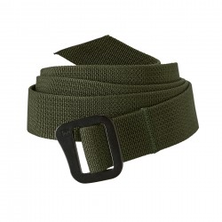 See Friction Belt in Industrial Green